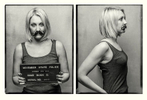 Movember-moustache-mugshots-BLUE5150a