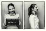 Movember-moustache-mugshots-BLUE6473