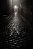 ORNG6467-cobbled-street-Heriot-Place-Edinburgh-orange