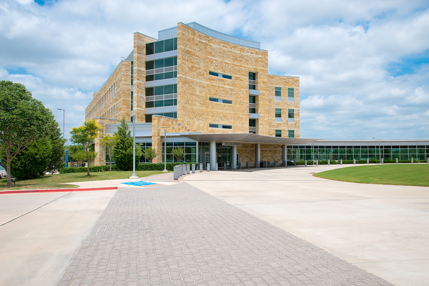 Childrens-Hospital-Plano-Texas