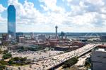 City_of_Dallas