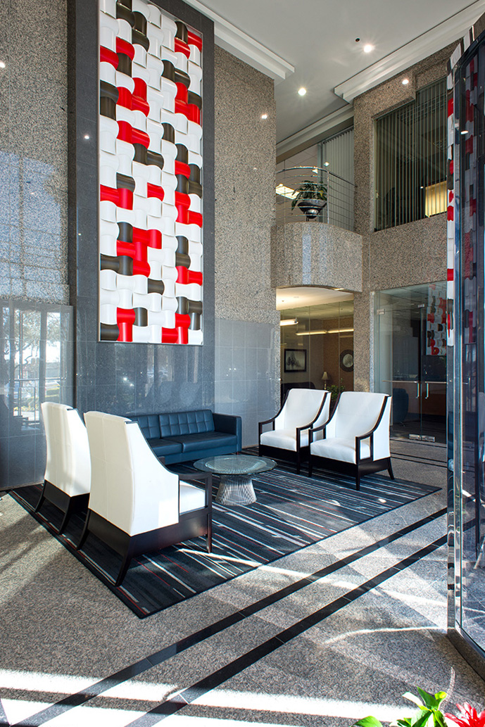 Commercial-Buiding-Main-Lobby-Dallas-Design-Firm