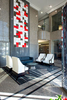Commercial-Buiding-Main-Lobby-Dallas-Design-Firm
