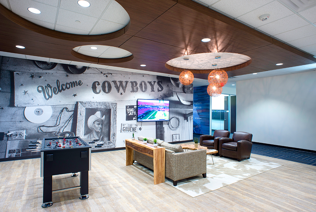 Commercial-Building-Office-relaxing-Area-Dallas