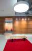 Dallas-Design-Firm-Interior