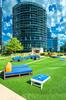 Dallas_Gable_Park_Apartments