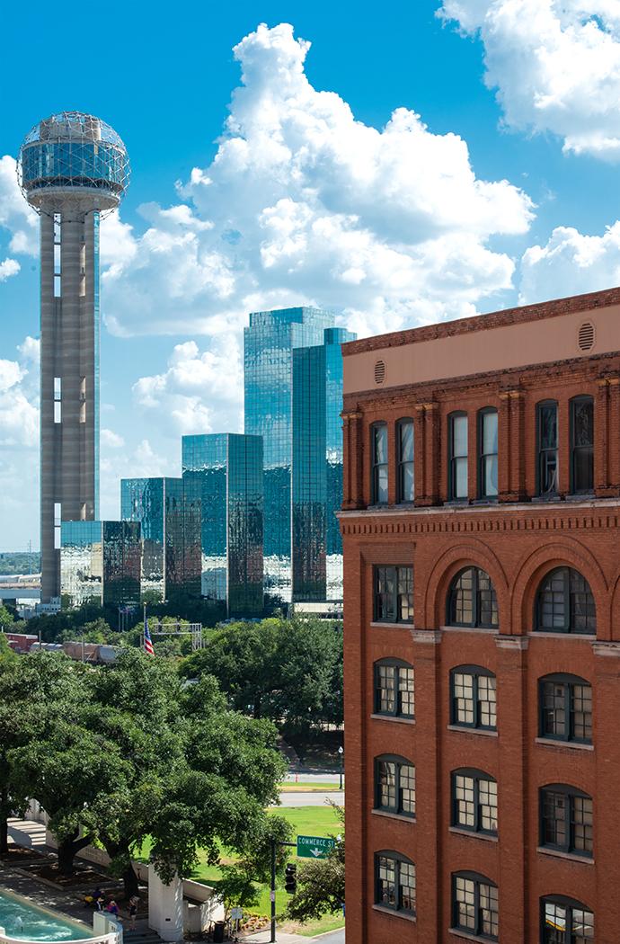 Dallas_Reunion_Tower