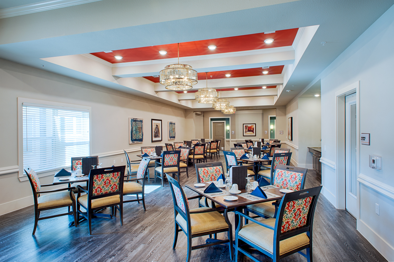 Dining_Area_Independent-_living_FortWort_Texas