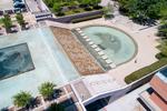 Drone-Photography-Energy-Square-Dallas