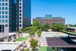 Energy-Square-Dallas-Texas