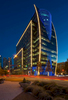 Hunt-Building-Downtown-Dallas-Commercial-Building