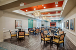 Independent_Living_Discovery_Village_FortWorth_TX