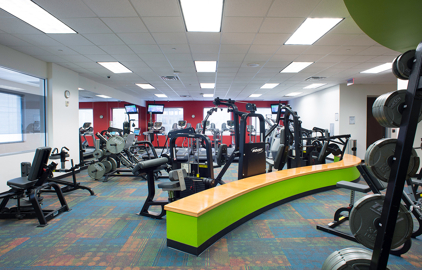 Intuit-_Fitness-Center_