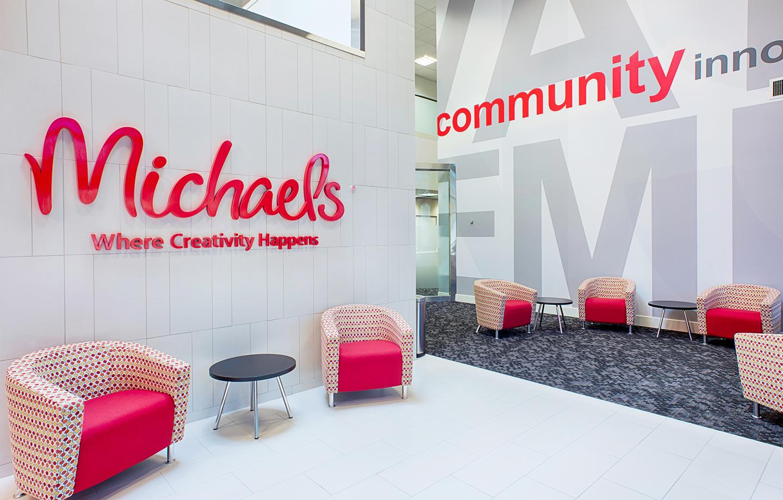 Michaels-Head-Quarters-Main-Lobby-Dallas