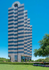 North-Central-Expressway-High-Rise-Office-Building-Dallas-copy