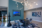 Preston-Hollow-Apartments-Interior