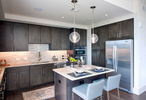 Preston-Hollow-Apartments-The-Preston-Kitchen