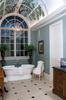Residential-Home-Bath-Room-Dallas-Texas