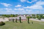 South-Garland-Church1