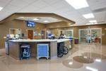 Texas-Health-5600-Eldorado-Parkway