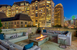 The-Ashton-Luxury-Apartments-Out-Side-Fire-Place-Area-Uptown-Dallas-Texas
