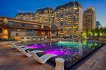 The-Ashton-Luxury-apartments-Pool-Uptown-Dallas-Texas-