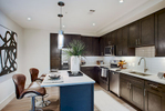 The-Doglas-Apartments-Preston-Hollow-The-Douglas-Kitchen-Dallas-Texas