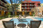 The-Dylan-Apartments-Pool-Uptown-Dallas-Architectural-Photography