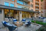 The-Preston-Preston-Hollow-Apartments-Dallas