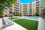 The-Royal-Preston-Hollow-Apartments