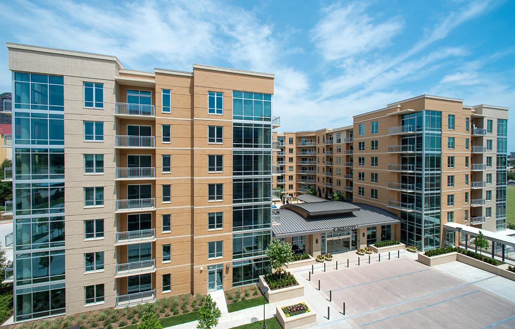 The-Royal_Building_Preston_Hollow_apartments_Dallas