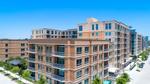 The_Preston_Preston_Hollow_Apartments_Dallas_Drone-Photography