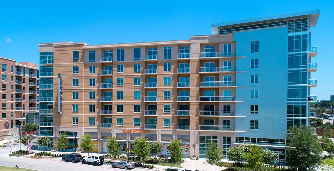 The_Royal_Preston_Hollow_Apartments_Dallas_Drone_Photography