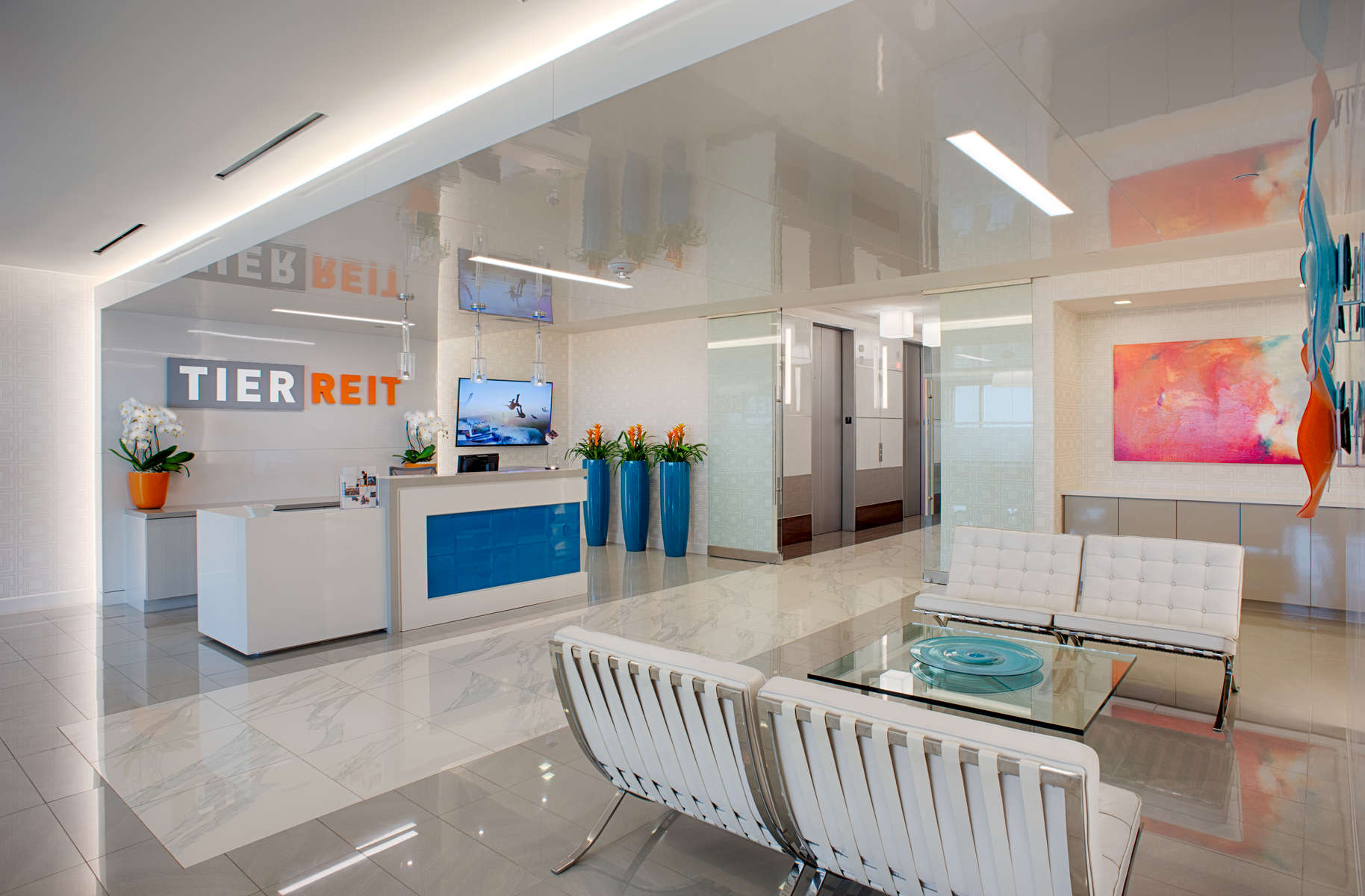 Tier-Reit-Lobby-Dallas-Texas