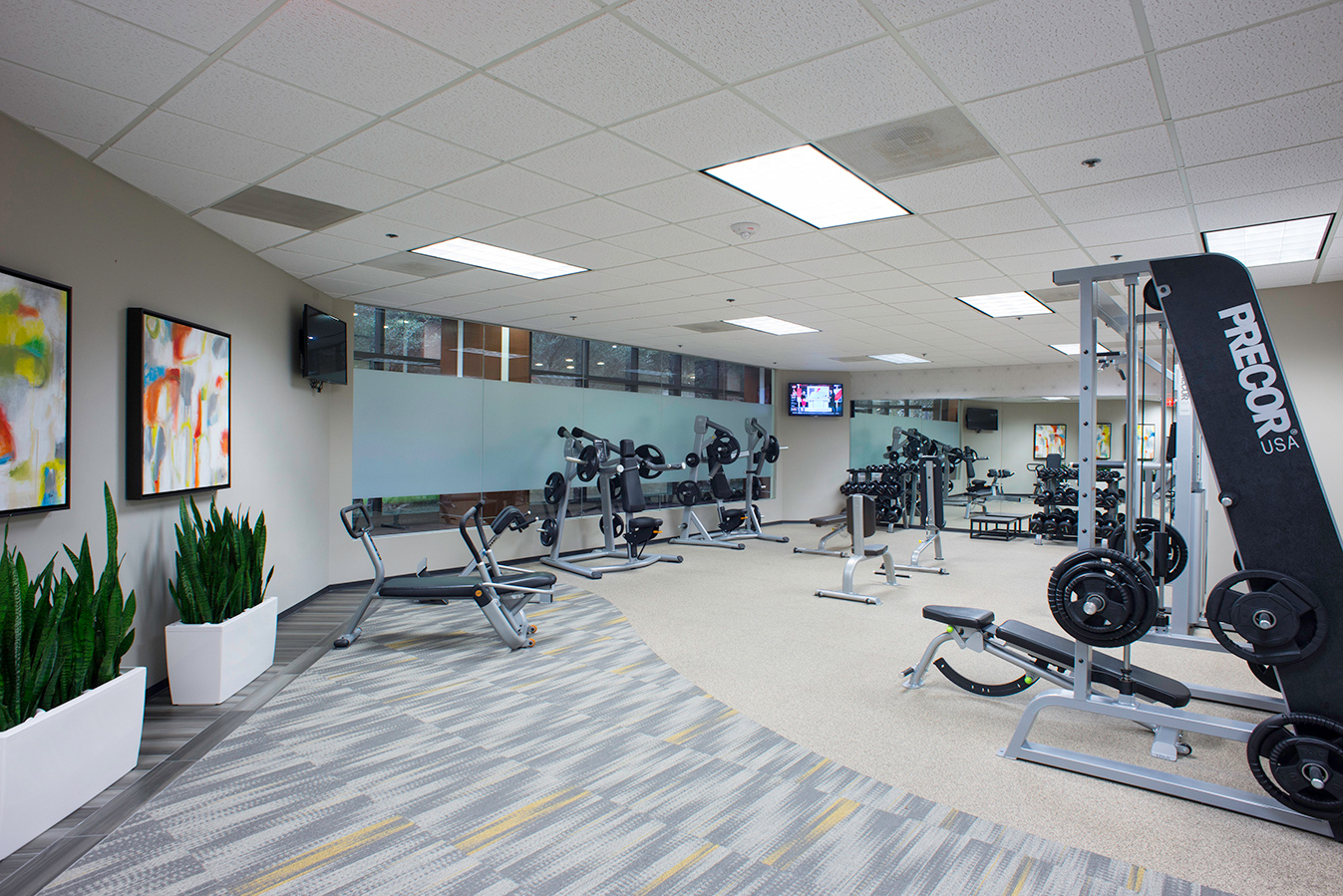 Trinity-Towers-_Fitness-Center_