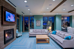 Victory-Park-Apartments-Club-House-Lincoln-Propery-Management-Victoty-Park-Dallas-Texas