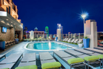 Victory-Park-Apartments-Lincoln-Property-Management-Pool-Area-Dallas-Texas