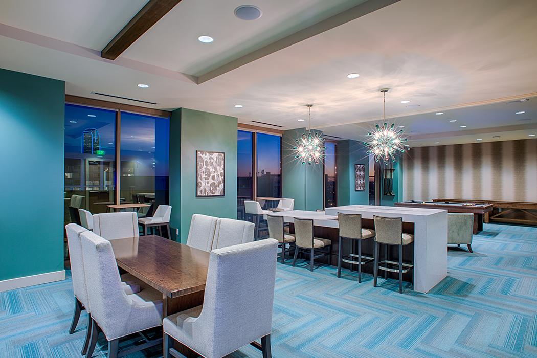Victory-Park-Apartments-Lincoln-Proprty-Management-Dallas-TX