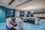 Victory-Park-Apartments-Lincoln-Proprty-Management-Dallas-TX