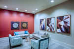 Victory_Place_Uptown_Dallas_Texas_Lounging_Area_Lincoln_Properties