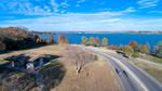 White-Rock-Lake-Cyclists-