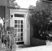 Greenwich Residence 49