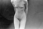 Nude 14