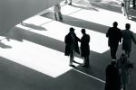 More Shadows in the World Trade Center