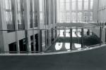 The World Trade Center Lobby