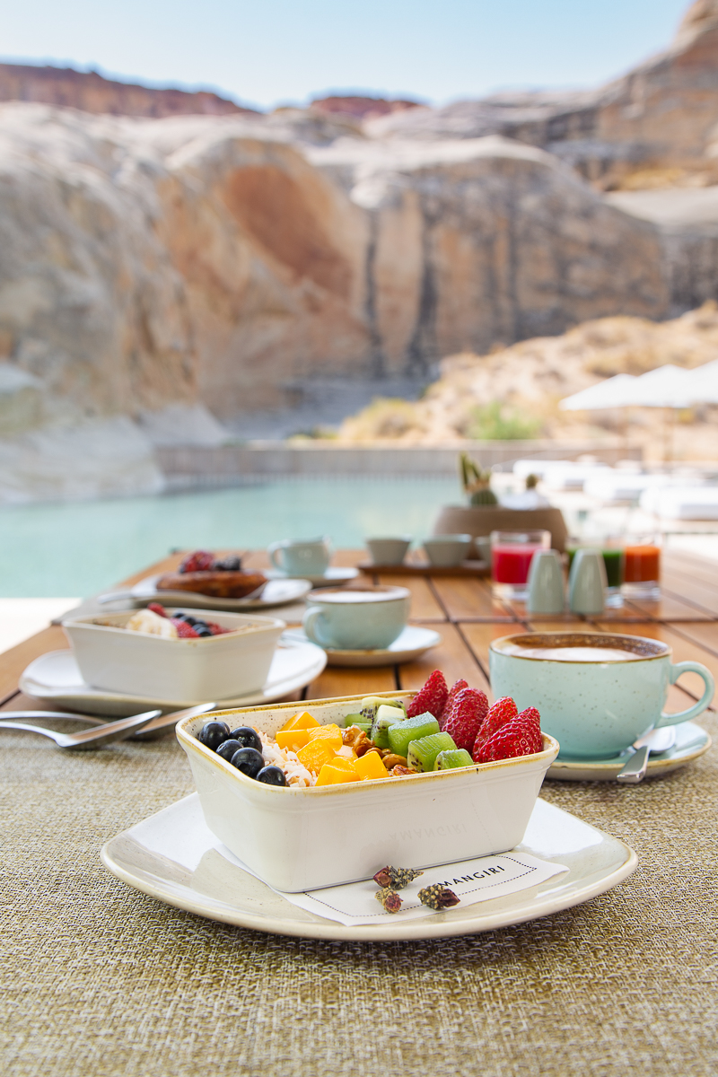 Amangiri-dishes-desserts-journey-low-res-24-of-96