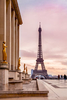 Paris-Debby-Wolvos-_1-of-5_