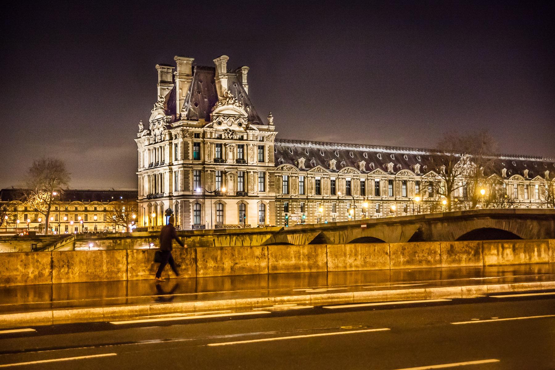 Paris_2__site__1_of_1_
