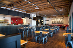 Sauce-Restaurant-interiors-_2-of-20_