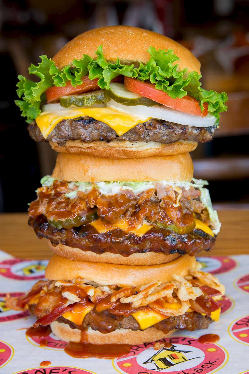 Shane_s-burger-_1-of-1_